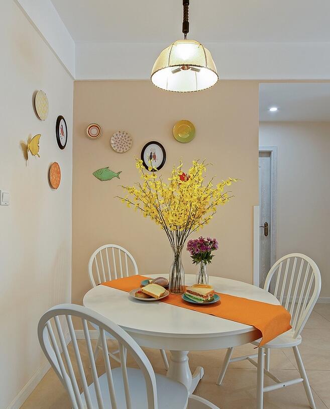 舊房裝修有什么流程 九騰裝飾溫馨提醒
